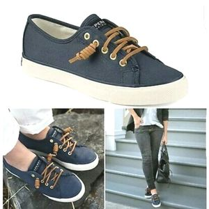 Sperry Top-Sider Seacoast Sneakers